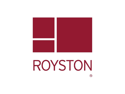Royston LLC | Custom Application Development | Responsive Web Design